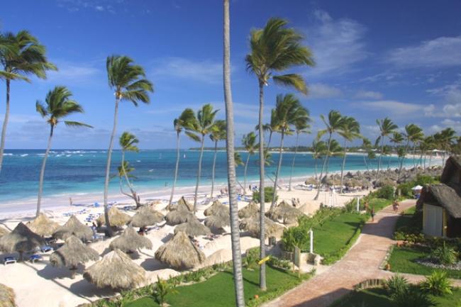 Samana republica dominicana vuelos y vacaciones