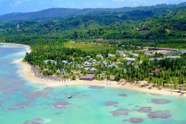 SAMANA REPUBLICA DOMINICANA