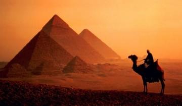 EGIPTO TURQUIA Y GRECIA SALIDA...