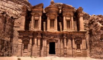EGIPTO Y JORDANIA SALIDA GRUPA...