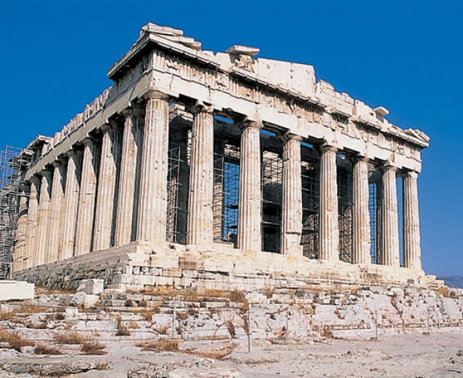 CRUCERO POR LAS ISLAS GRIEGAS Y TURQUÍA - Atenas / Mykonos / Patmos / Santorini /  - Vuelos y Vacaciones