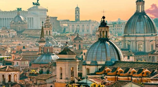 CROACIA ITALIA Y SICILIA OCTUBRE 2017