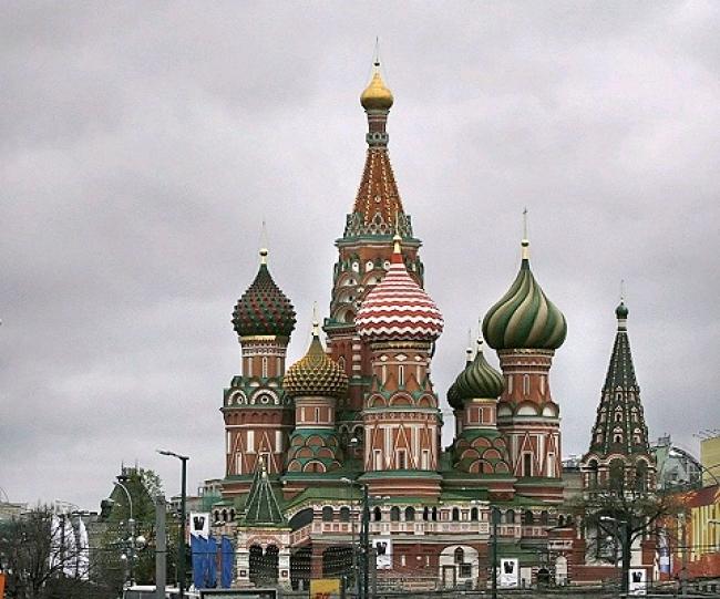 PRAGA, BUDAPEST, VIENA CON RUSIA EN AVION