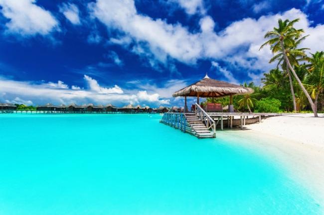 SALIDA GRUPAL POLINESIA -TAHITI Y MOOREA