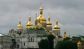 OTOÑO EN RUSIA Y TURQUIA