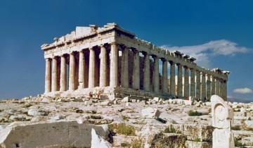 ROMA, GRECIA Y SICILIA